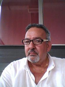 Sergio Brajuha